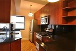 ASTONISHING 3BR,3BATH--E31 ST/MADISON AVE--STEPS FROM THE GANSEVOORT HOTEL--EMPIRE ESTATE BUILDING VIEW!!