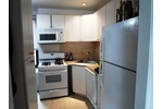 WONDERFUL SHARE IN GREAT LOCATION--FLATIRON DISTRICT--3 BEDROOM-- STEPS FROM UNION SQUARE, GRAMERCY PARK